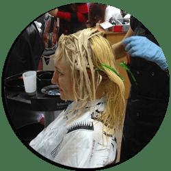 Курсы для парикмахеров