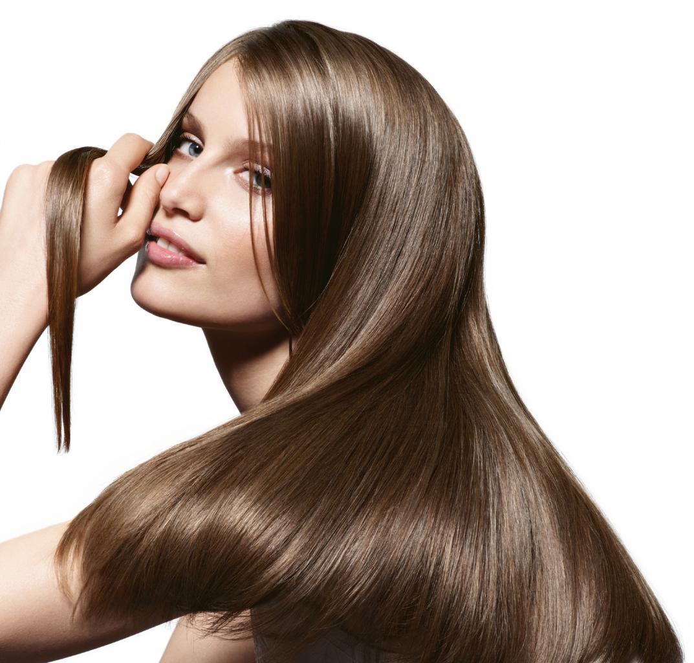 Семинар «Ламинирование волос».