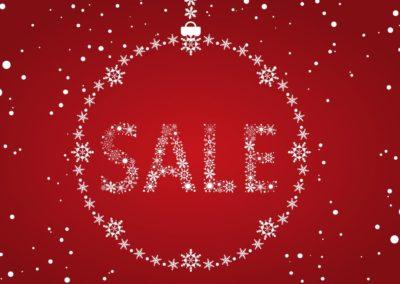 Новогодняя распродажа курсов!!!!  Цены действуют  с  18.12- 31.01